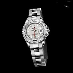 Rolex169622