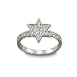 SWAROVSKIPleasure Ring