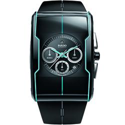 RadoR-One 系列腕表限量版