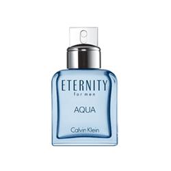 Calvin Klein永恒之水男士香水