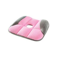 静佳Jcode第二代瘦身美臀美体坐垫