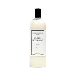 The Laundress白色衣物专用亮色洗衣精