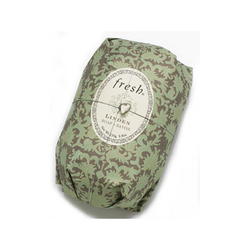 Fresh馥蕾诗菩提树瑰丽香皂