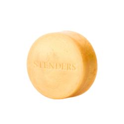施丹兰黄金皂