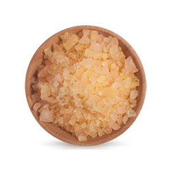 薇润葡萄柚泡泡浴盐
