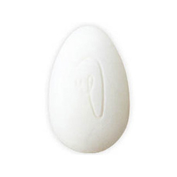 FANCL婴儿氨基酸肥皂