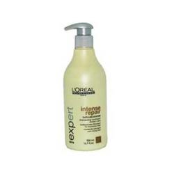 欧莱雅干性深度修护洗发水