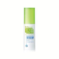家化玉泽皮肤屏障修护精华乳