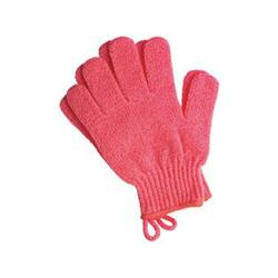 美体小铺沐浴手套