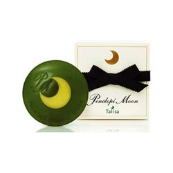 月光力绿色Talisa