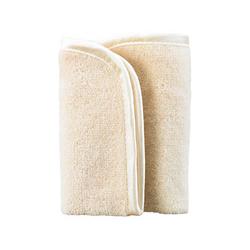 美体小铺柔软毛巾