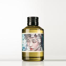 阿芙大马士革玫瑰纯露陈漫限定版