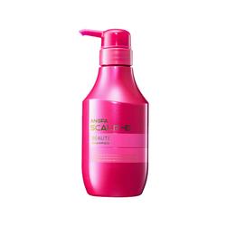 丝凯露-D女士系列洗发水