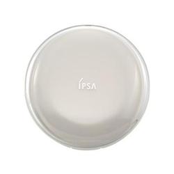 IPSA茵芙莎粉盒 (纯美炫色调光蜜粉饼)