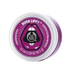美体小铺BORN LIPPY™彩色润唇膏