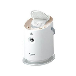 松下EH-SA60-N405纳米水离子蒸面器