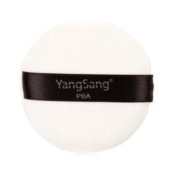 YangSang专业化妆散粉扑