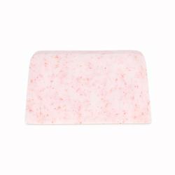 施丹兰野莓乳酪皂
