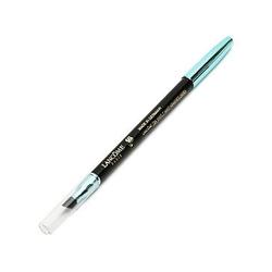 兰蔻防水双头眼线笔