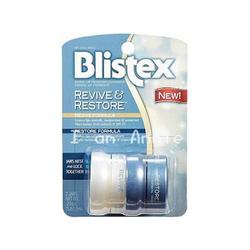 Blistex日夜两用润唇膏