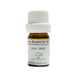 美植兰澳洲茶树精油