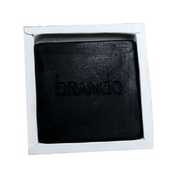 布兰朵竹炭控油抗菌皂