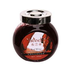 布兰朵红酒保湿活肤面膜