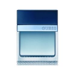 Guess蓝色魅惑男性香水