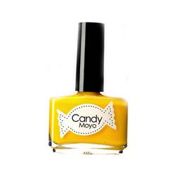 【其他】candy moyo指甲油