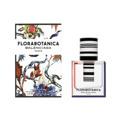 巴黎世家Florabotanica女士香水