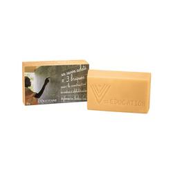 2013女士节日香皂