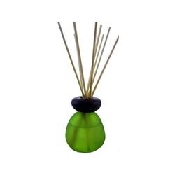 SENSE/先施威尼斯纯植物香氛