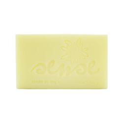 SENSE/先施佛手柑葡萄柚纯植物精油皂