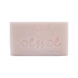 SENSE/先施玫瑰纯植物精油皂