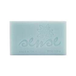 SENSE/先施幽谷百合纯植物精油皂