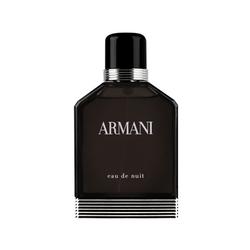 阿玛尼夜色男士香水