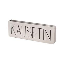【其他】凯莉丝汀经典大地全系眼影盒
