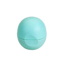 【其他】EOS天然有机润唇球