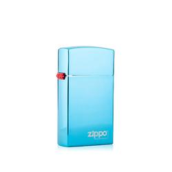 zippoZippo Original FragranceÄÐÊ¿ÏãË®