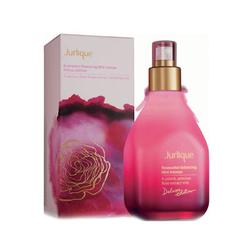 茱莉蔻玫瑰衡肤保湿花卉水沁润限量版