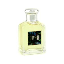 雅男仕Havana淡香水喷雾
