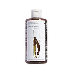 自然雅舍甘草荨麻护发素易脱发质适用