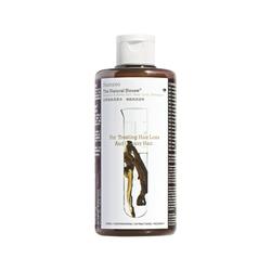 自然雅舍甘草荨麻洗发水
