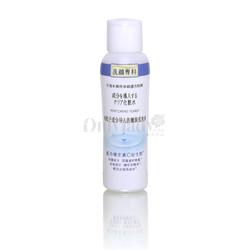 有助于成分导入的嫩肤化妆水