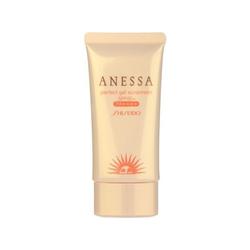 安热沙透明美肌温和防晒�ㄠ�