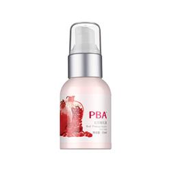 PBA红石榴乳液