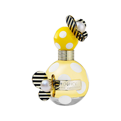 莫杰FRAGRANCE Honey