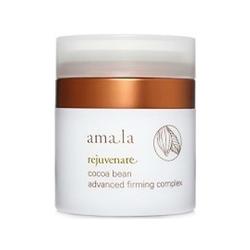 AMALA抗氧紧致提升去皱面霜