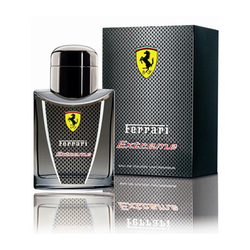 法拉利Extreme激速香水