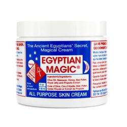 埃及魔法全效肌肤乳霜